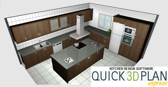 Kitchen Design Software For Mac - [peenmedia.com]