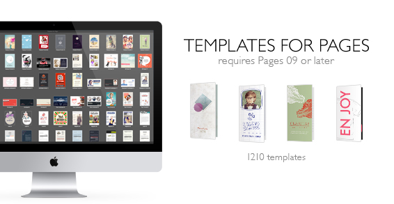 templates for pages free radiovkmtk - Free Pages Templates
