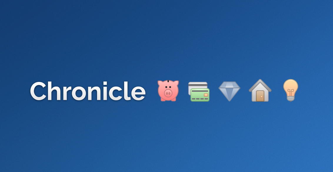 Mac app deals mac app store discounts two dollar tuesday chronicle 8 fandeluxe Choice Image
