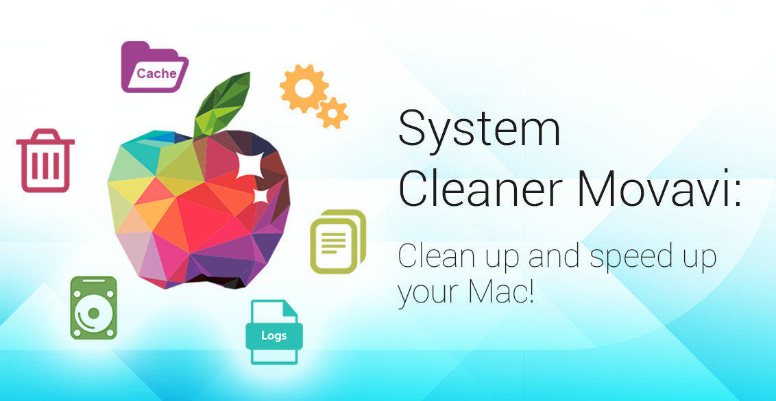 how to clean your mac from viruses for free